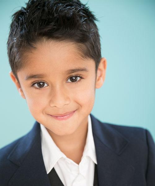 Carolyn's Kids Talent Agency - Toronto