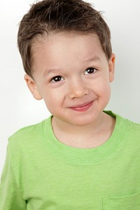 Carolyn's Talent Bookings This Week!