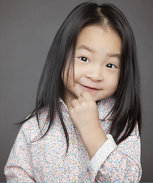Carolyn's Kids Talent Agency - Toronto