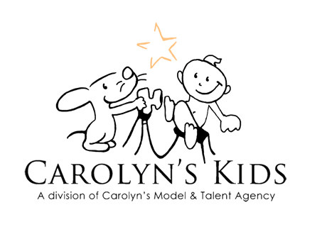 Recent Carolyn's Kids Bookings!