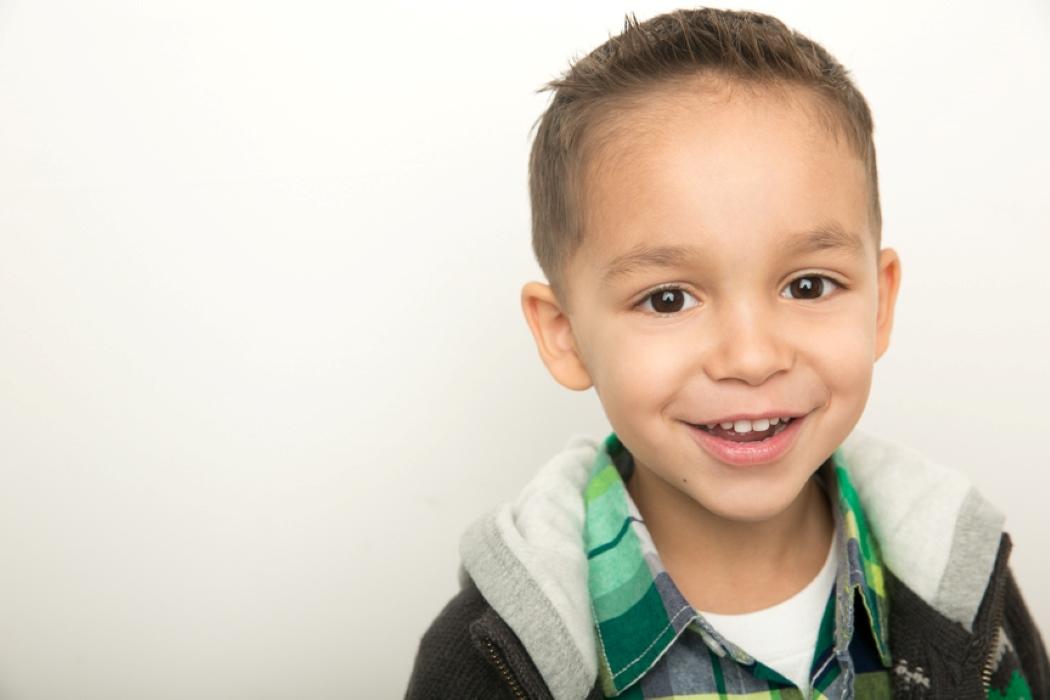 CarolynsKids – Toronto Model & Talent Agency for Kids